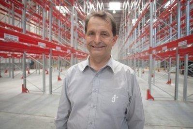 Irrijardin s'offre un nouveau centre logistique à Toulouse | La lettre de Toulouse | Scoop.it