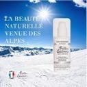 Huiles & Baumes, tous les bienfaits de la montagne pour votre peau - Toutelaculture | Soins, Bio, Slow Cosmétique... | Scoop.it