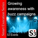 Events - Smart Execution Series - Society3   4businessand life   Scoop.it