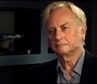 Richard Dawkins Explains Why He Doesn't Debate Young Earth Creationists | The Atheism News Magazine | Scoop.it