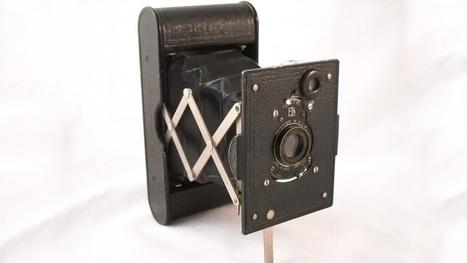 Appel à projet : La photographie du Centenaire | histoire | Scoop.it