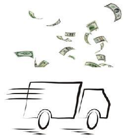 Realize Transportation Savings Through Your 3PL Services Provider | eCommerce | Scoop.it