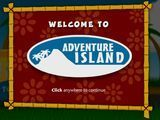 Maps: Tools for Adventure - Adventure Island   Where Do I Fit? HSIE resources for Stage One teachers and students   Scoop.it