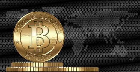Cato Institute: Bitcoin Will Be Displaced by Cryptocurrencies with Superior Features | Money News | Scoop.it