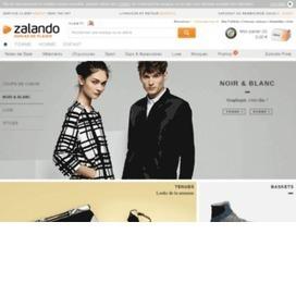 cashback-coupon est le portail web spécialisé de codes d'avantage zalando et bons de remises valides, ce site vous offre toute la possibilité d'acheter moins cher sur la boutique zalando | SMO | Scoop.it