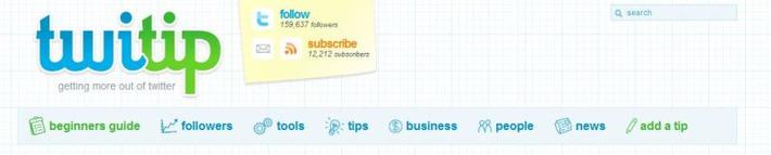 11 Websites met gratis webtools om je tweets automatisch op bepaalde tijden te versturen | Edu-Curator | Scoop.it