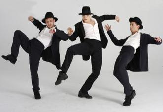 Sub, Falling Angels, Minus 16. Crítica | Compañía Nacional de Danza NEWS | Scoop.it