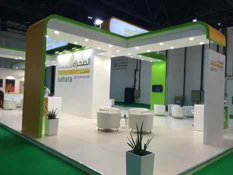 The Hot Interior Design Trends for 2015   Web Design Dubaii   Scoop.it