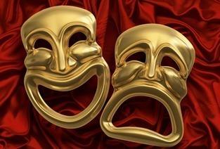 Oui, oui, oui au management émotionnel ! | Manager et être managé | Scoop.it