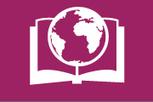 Cycle 4 - Éduscol - Une nouvelle arborescence pour les programmes #collège2016 | questions d'éducation | Scoop.it