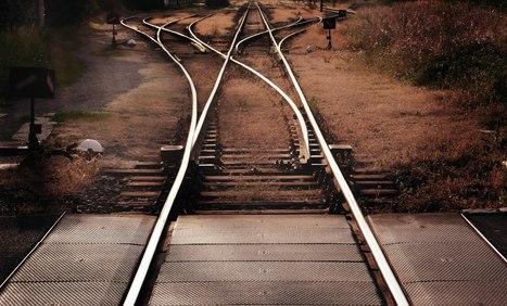 Psicologia della scelta: 10 spunti strategici per prendere una decisione   Parliamo di psicologia   Scoop.it