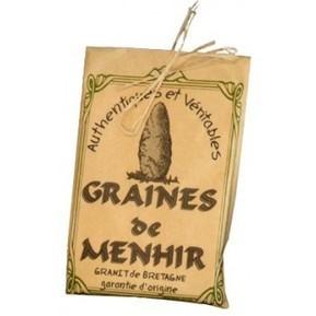 Graines de Menhirs | Mégalithismes | Scoop.it