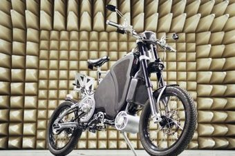 Vélos ou motos électriques ? | Electric Motorcycle | Scoop.it