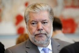 SPD: Mainzer Ministerpräsident Kurt Beck will zurücktreten - DIE WELT | Mein Deutsche | Scoop.it
