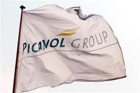 Picanol bist aandeelhoudersmeeting   Stakeholders binnen een onderneming   Scoop.it