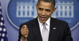 Barack Obama has yet lost a Bet   Love the fashion   Scoop.it