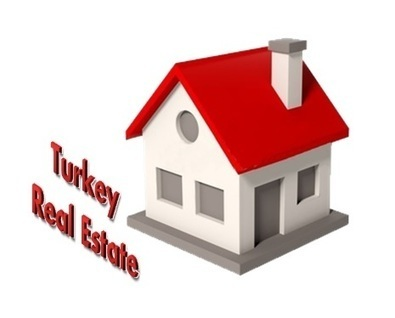 Turkey Real Estate Projects Are Here With Some Additional Services   Finance Land   Scoop.it