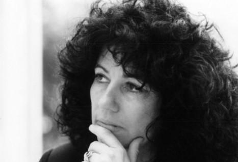 Άννα Βαγενά: Φτάσαμε ως εδώ, κυρίως από έλλειψη Παιδείας | Vera Dakanali | Scoop.it