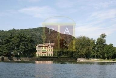 Villa Dozio Tavernola Como | luxury Apartments for Sale Lake Como | Scoop.it