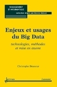 Les caractéristiques d'un projet Big Data | Agile, Lean, NoSql et mes recherches informatiques | Scoop.it