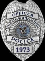 The VA Police have found ourselves fending off an ANTI-POLICE UNION. The AFGE | Criminal Justice in America | Scoop.it