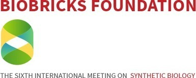 Digital Conference | BioBricks Foundation SB6.0: The Sixth International Meeting on Synthetic Biology | Virology and Bioinformatics from Virology.ca | Scoop.it