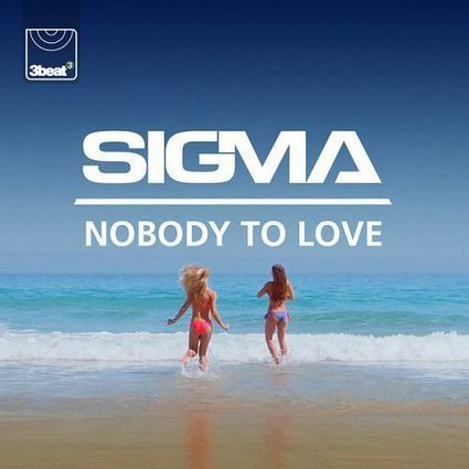 Sigma – Nobody to Love – Single [iTunes Plus AAC M4A] (2014) | haha | Scoop.it