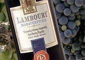 Lambouri Wines from Kato Platres Cyprus | Wine Cyprus | Scoop.it