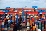 Hamburg Wins With Russia in WTO as Exports Echo China: Freight | Global Trade and Logistics | Scoop.it