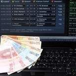 Online Gambling Firms To Pay 15% Tax In UK | A2 Business Studies | Scoop.it