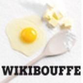 Achat des aliments   Encyclopédie   Wikibouffe   Entrelesbranches   Scoop.it