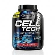 MUSCLETECH - CELL TECH Performance Series 6lbs in Pakistan   Supplements In Pakistan   Scoop.it
