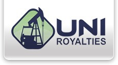 Uniroyalties.com | Selling Mineral Rights | UNI Royalties, Ltd. | Uniroyalties.com | Sell Oil And Gas Leases | Overriding Royalties | UNI Royalties, Ltd. | Scoop.it