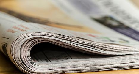 Loi Renseignement : la presse judiciaire en appelle à la Cour européenne | Geeks | Scoop.it