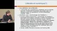 Transpositions pédagogiques de la théorie de l'écriture numérique - Isabelle Cailleau | Ecritures numériques | Scoop.it