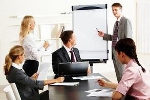 Curso de Formación de Instructores de Capacitación | Recursos Humanos | Scoop.it