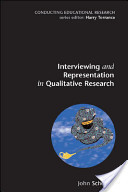Interviewing and Representation in Qualitative Research Projects | Qualitative Research | Scoop.it