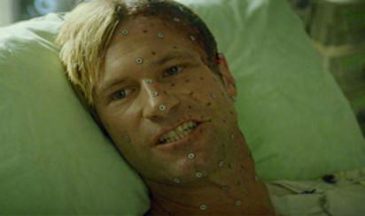 Top 30 des images de films sans effets spéciaux | people and potins | Scoop.it