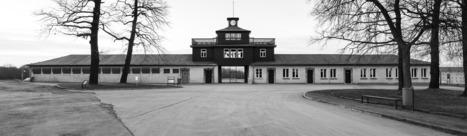 A história nunca contada dos portugueses nos campos de concentração - Público.pt | religare | Scoop.it