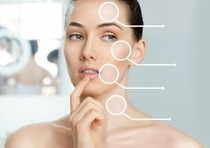 Why You Should Care About Hyaluronic Acid | The Oz Blog | exfoliants and acids for the skin | Scoop.it