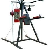 treadmills | Ideal Resources | Scoop.it