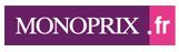 Monoprix.fr vise 50% de croissance par an dans ses démarches crosscanal | Mobile & Magasins | Scoop.it
