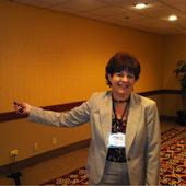 Oklahoma's Educator Leader Cadre   Common Core Meiller   Scoop.it