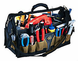 Basic Tools Every Toolbox Should Have | DirectBuy of Hampton Roads | Scoop.it