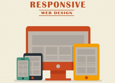 How to find best SEO and web design company in India | Red Logics | Scoop.it
