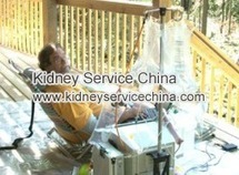 Can Dialysis Be Done At Home | kidneyservicechina | Scoop.it