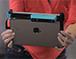 Apple's secret plans for PrimeSense 3D tech hinted at by new itSeez3D iPad app | Bring back UK Design & Technology | Scoop.it