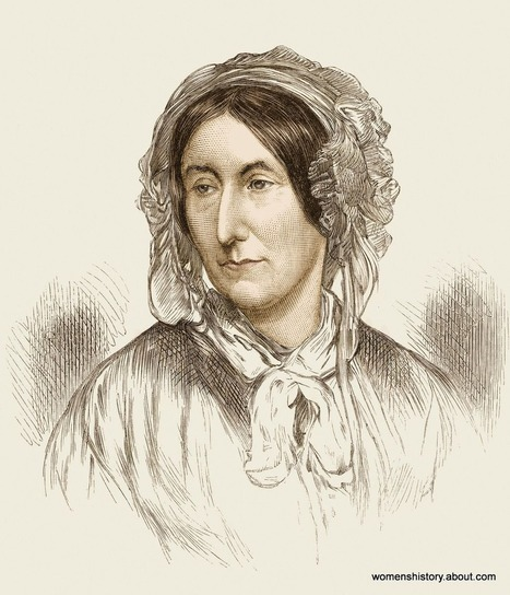 Top 10 Women in Mathematics History | A Beautiful Mind-Mathematics and Schizophrenia | Scoop.it