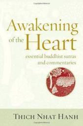Awakening of the Heart | promienie | Scoop.it