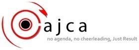 AJCA | BPO | Scoop.it
